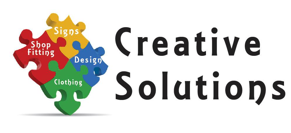 Creative Solutions - Leighton Buzzard