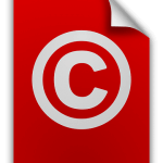 Copyright notice - Creative Solutions