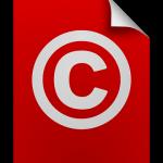 Copyright notice - Creative Solutions